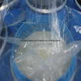 Solfato di vendita caldo Texapon SLES N70 dell'etere dell'alcole grasso del sodio per il detersivo