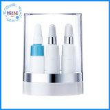 Flaschen-Plastikflaschen-kosmetische Flaschen-kosmetisches Verpacken des Tropfenfänger-5ml
