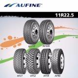 Acheter le pneu directement de la Chine 295/75r22.5, 11r24.5 12.00r20 12.00r24 315/80r22.5