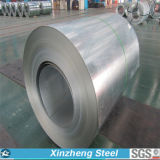0.125mm-0.8mm Q195 Dx51d中国の屋根ふき材料は鋼鉄コイルに電流を通した