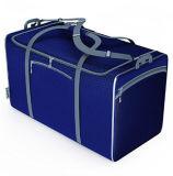 Прочного Классические рекламные дорожные сумки Duffle Bag логотип