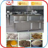 Produzione nutrizionale artificiale del riso della Cina che fa macchina/macchinario