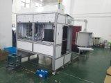 Laser automatico di alta precisione LGP che punteggia macchina