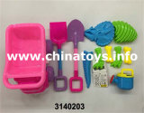 최신 판매 바닷가 고정되는 장난감, 여름 옥외 장난감 (3140203)