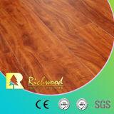 Орех 12,3 мм дуб мебель из тикового дерева Шумозащитный ламинированные полы