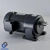 De lichte Motor van het Reductiemiddel van het Toestel van de Snelheid van de Plicht Elektrische, AC Motor_D