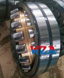 ABEC-3 grado cojinete de rodillos esféricos para maquinaria de cemento