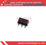 Ht3582dm 3582 Li-Ion het Beheer IC van de Batterij