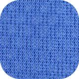 Звёздная ткань сетки неба A1647/связанная Zfy ткань сетки полиэфира 3D для ботинок/домашнего тканья
