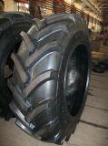 Fornitore della fabbrica con i pneumatici agricoli di fiducia superiore (18.4-38)
