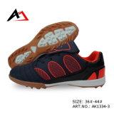 Les loisirs chaussent des sports classiques bon marché augmentant des chaussures pour les hommes (AK1334-3)