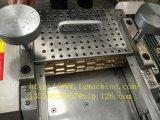 Máquina de hacer pequeños caramelos