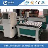 Controlador de la DSP 1325 Wood CNC Router Precio de la puerta de madera Muebles de aluminio de MDF