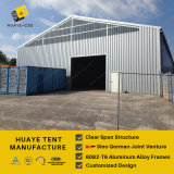 사건 센터 (HAF 50M)를 위한 거대한 당 큰천막 천막