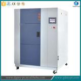 Fabricação de todos os Customization Air Thermal Shock Tester