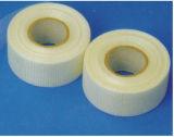 Eifs 5X5mm、160G/M2のためのアルカリ抵抗力があるガラス繊維の網