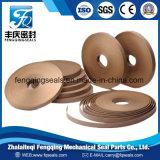 競争価格Bronze+Filled PTFE Guidテープ