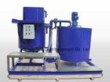 Miscelatore ed agitatore elettrici ad alta velocità della malta liquida del cemento del fornitore della Cina da vendere