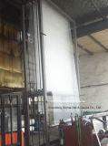 3X3мм 60GSM сетка из стекловолокна/сетка из стекловолокна и наилучшее качество
