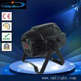 160With180With200W 18*10W RGBW 4in1/5in1/6in1 hohe Leistung NENNWERT kann beleuchten