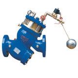 """Tipo vávula del pistón del filtro de bola eléctrica de flotador (11/2 """" - 6 """")"""