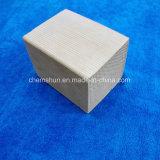 Scambiatore di calore di ceramica del favo (porcellana/cordierite dell'allumina