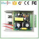 문 접근 제한 시스템을%s 소형 전력 공급 12V 3A