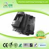 Tóner de impresora láser de 281x Cartucho de tóner para impresora HP