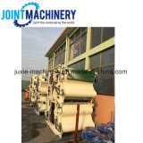 Residuos textiles la apertura de la máquina para el hilado de OE.