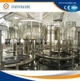 machine de remplissage de l'eau minérale de la bouteille 3L