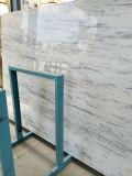 Floor Tile, Wall Tile를 위한 싼 White Marble