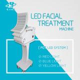 Belleza portable Equipment&#160 del cuidado de piel de la terapia del acné de PDT;