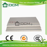 Reagente analitico della scheda di vetro ad alta resistenza del magnesio con qualità certa