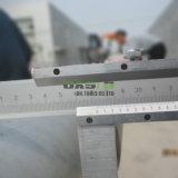 드릴링 우물을%s API 5CT ASTM ISO9001 스테인리스 케이싱 관
