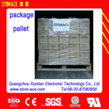 12V200AH gel de almacenamiento de la batería (SRG200-12)