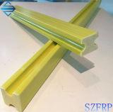 GRP H Träger, Glasfaser Ich-Stab, FRP Träger