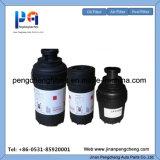BerufsAutoteil-Auto-Filter-Schmierölfilter Lf17356