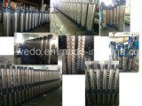 Qjd versenkbare tiefe wohle Pumpe, Bauernhof-Bewässerung mit Cer-Zustimmung
