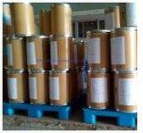 CAS No.: 127-09-3 categoría alimenticia de Anhydrate CH3coona del acetato del sodio 99.0%-101.0%