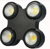 4PCS LED SABUGO Blinder Luz, Luz Blinder LED