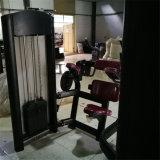 [جم] يسحق آلة يجلس [إكسف19] بطنيّة