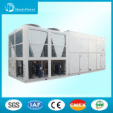 Vertical Industrial Rooftop Air conditioning Price