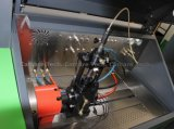 Máquina diesel eléctrica de la calibración de la bomba de la inyección de carburante del nuevo color