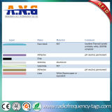 Бирки Hf RFID ювелирных изделий отслеживая требования индустрии ювелирных изделий