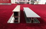 Perfiles termales del aluminio de Windows de la rotura de la venta 6063 de la fábrica