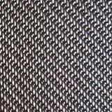 Металлический корпус из нержавеющей стали тонкой мкм проволочной сеткой