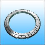 Китай 062.25.1155.575.11.1403 высокой нагрузки на заводе для поворотного подшипника
