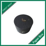 Kleur van de Douane van de spaanplaat de Harde Kartonnen die om de Doos van de Gift wordt afgedrukt (FP002)
