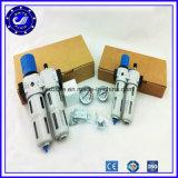 Unità pneumatica di Frl, unità Frl, regolatore di trattamento di sorgente di aria dell'aria