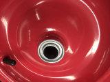 FELGEN-Reifen-Gummireifen 16 des pneumatischen Gummirad-Pr3003 Stahl''